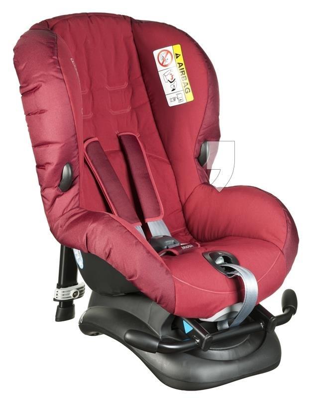 maxi cosi mobi fotelik samochodowy 9 25 kg carmine maxi cosi sklep empik com. Black Bedroom Furniture Sets. Home Design Ideas