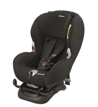 Maxi-Cosi, Mobi XP Comfort, Fotelik samochodowy, 9-25 kg, Night Black-Maxi-Cosi