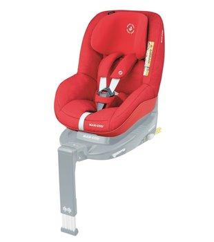Maxi-Cosi, Pearl Pro, Fotelik samochodowy, Nomad Red, 9-18 kg -Maxi-Cosi