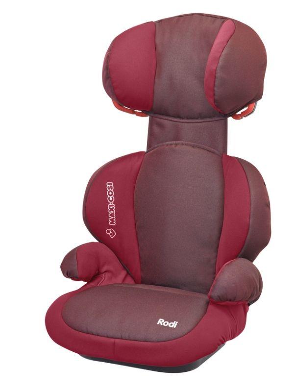 maxi cosi rodi sps fotelik samochodowy 15 36 kg carmine maxi cosi za dziecko. Black Bedroom Furniture Sets. Home Design Ideas