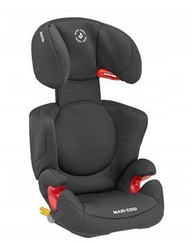 Maxi-Cosi, Rodi XP, Fotelik samochodowy, Basic Black, 15-36 kg-Maxi-Cosi