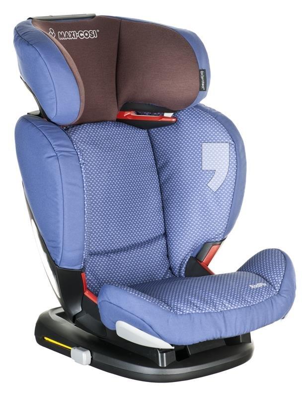 maxi cosi rodifix fotelik samochodowy 15 36 kg classic maxi cosi sklep empik com. Black Bedroom Furniture Sets. Home Design Ideas