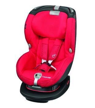 Maxi-Cosi, Rubi XP, Fotelik samochodowy 9-18 kg, Poppy Red-Maxi-Cosi