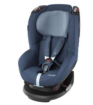 Maxi-Cosi, Tobi, Fotelik samochodiowy, 9-18 kg, Nomad Blue-Maxi-Cosi