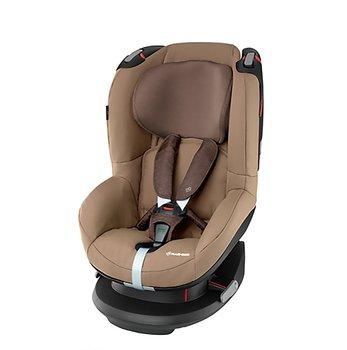 Maxi-Cosi, Tobi, Fotelik samochodowy, 9-18 kg, Nomad Brown-Maxi-Cosi