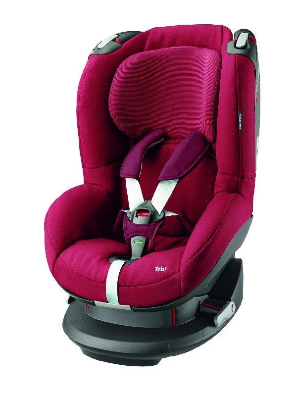 maxi cosi tobi fotelik samochodowy 9 18 kg robin red maxi cosi sklep empik com. Black Bedroom Furniture Sets. Home Design Ideas