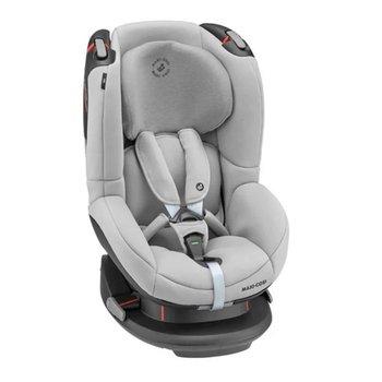 Maxi-Cosi, Tobi, Fotelik samochodowy, Authentic Grey, 9-18 kg-Maxi-Cosi
