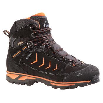 Mc Kinley, Buty trekkingowe męskie, Annapurna AQX M 274482, rozmiar 42-McKinley