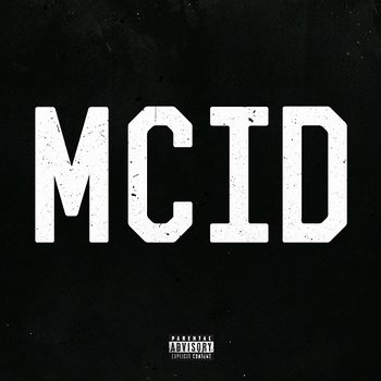 MCID - Highly Suspect
