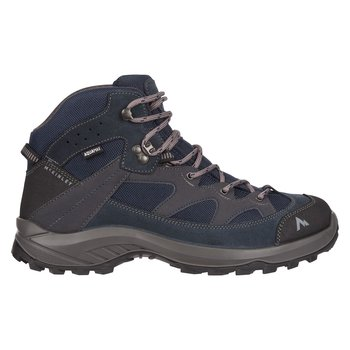 McKinley, Buty męskie trekkingowe, Discover II Mid 303299, rozmiar 40-McKinley