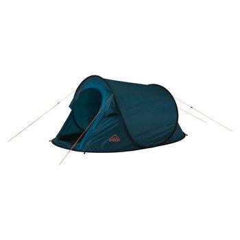 McKinley, Namiot turystyczny pop-up, Imola 220 171183, r.2 os.-McKinley