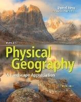 McKnight's Physical Geography-Hess Darrel, Tasa Dennis G.