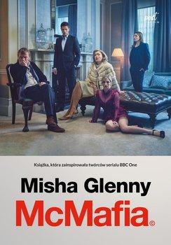 McMafia-Glenny Misha