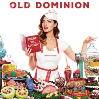 Meat And Candy-Old Dominion