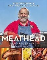 Meathead-Goldwyn Meathead