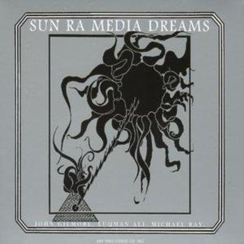 Media Dream-Sun Ra
