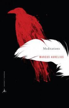 Meditations-Aurelius Marcus