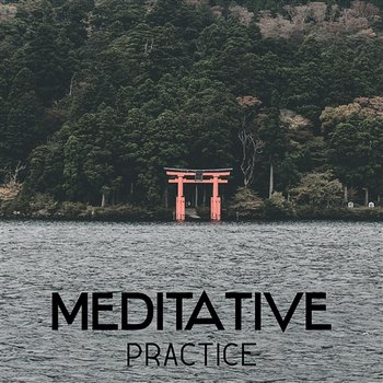 Meditative Practice - Calmness Zen, Time to Relax Your Mind and Body,  Relaxing Om Chanting, Self Confidence, Healing Affirmations for Personal