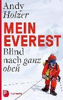 Mein Everest-Holzer Andy