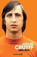 Mein Spiel-Cruyff Johan