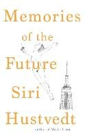 Memories of the Future-Hustvedt Siri