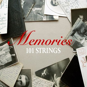 Memories-101 Strings Orchestra