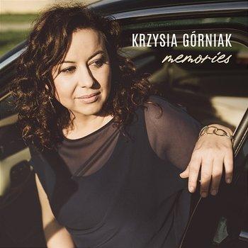 Memories-Krzysia Górniak