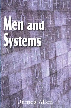 Men and Systems-Allen James