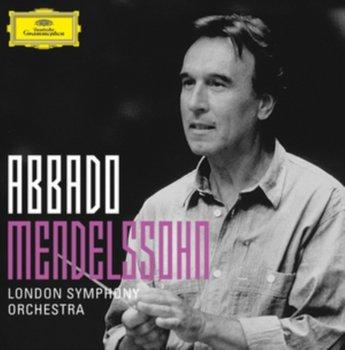 Mendelssohn-Abbado Claudio