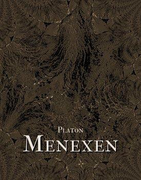 Menexen-Platon