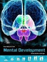 Mental Development-Claybourne Anna