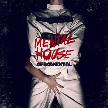 Mental House - Afromental