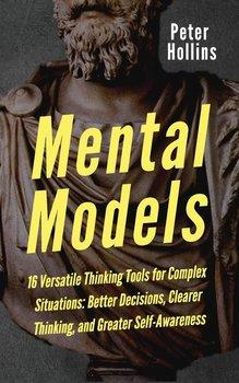 Mental Models-Hollins Peter