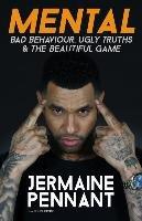 Mental-Pennant Jermaine, Cross John