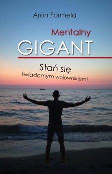 Mentalny gigant-Formela Aron