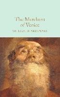 Merchant of Venice-Shakespeare William