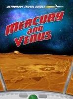 Mercury and Venus-Thomas Isabel