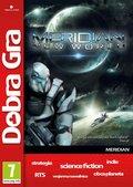 Meridian: New World-Elder_Games
