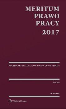 Meritum. Podatki 2017-Jaśkowski Kazimierz