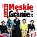 Męskie Granie 2015-Various Artists