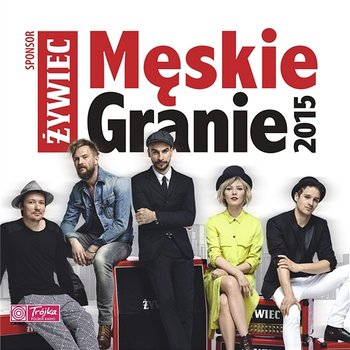 Sorry Polsko feat. Zamilska-Maria Peszek
