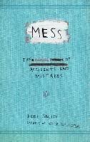 Mess-Smith Keri