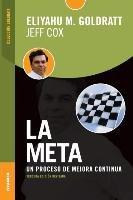 Meta, La-Goldratt Eliyahu M.