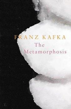 Metamorphosis (Legend Classics)-Kafka Franz