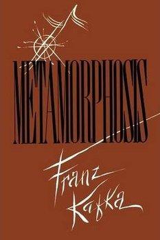 Metamorphosis-Kafka Franz