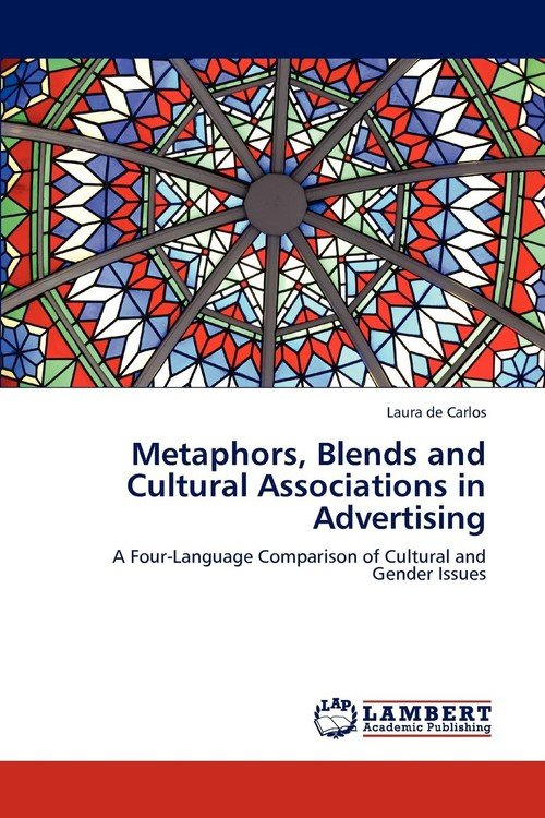 """the cross culture misapplication in advertisement translation The volume of scholarly work in cross-cultural advertising has been cross-cultural research in advertising: an assessment of """"translation and content."""