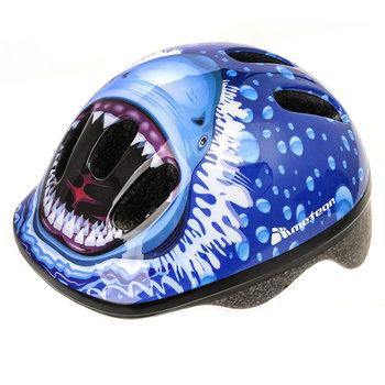 Meteor, Kask ochronny, Shark, rozmiar 48-52-Meteor