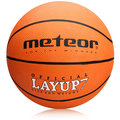 Meteor, Piłka do kosza, Layup-Meteor