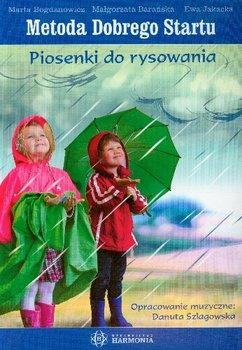 PIOSENKI DO RYSOWANIA BOGDANOWICZ PDF DOWNLOAD