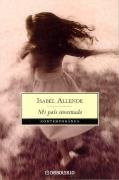 Mi pais inventado-Allende Isabel
